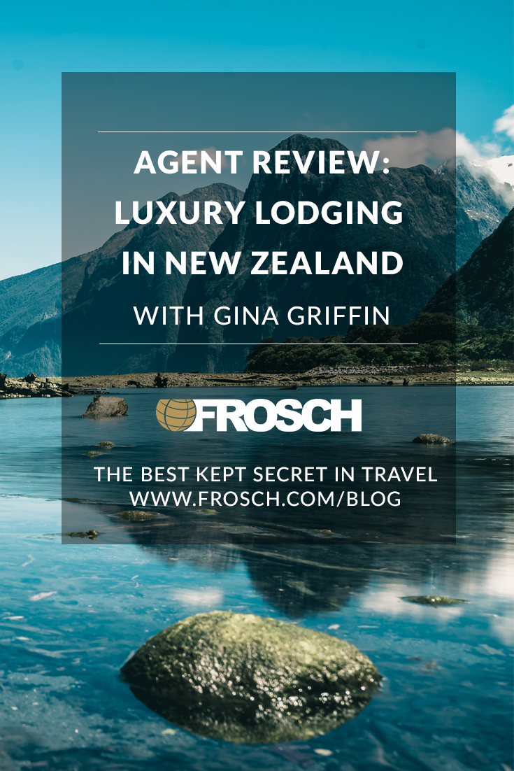 Blog-Footer-Agent-Review-Luxury-Lodging-in-New-Zealand-with-Gina-Griffin.png