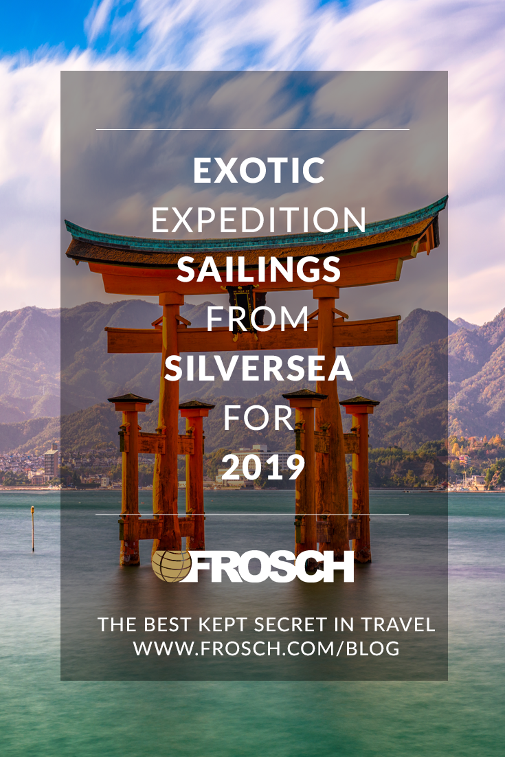 Blog-Footer-EXOTIC-EXPEDITION-SAILINGS-FROM-SILVERSEA-FOR-2019.png