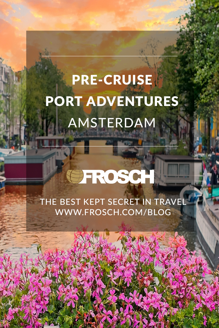 Blog-Thumbnail-PreCruise-Port-Adventure-Amsterdam.png