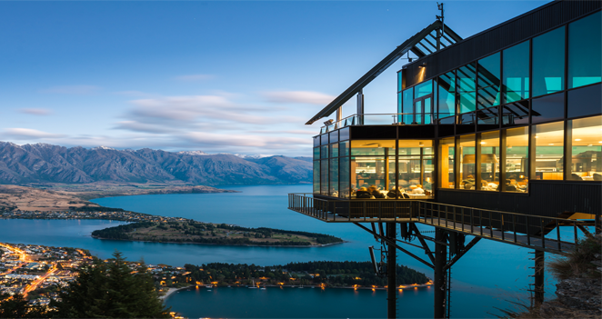 Blog-Thumbnail-Agent-Review-Luxury-Lodging-in-New-Zealand-with-GIna-Griffin-Queenstown.png