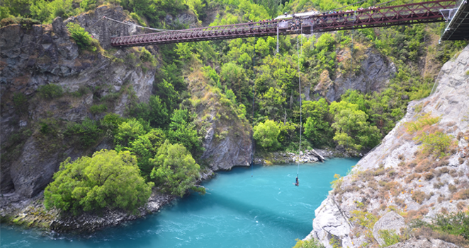 Blog-Thumbnail-Bungee-New-Zealand.png