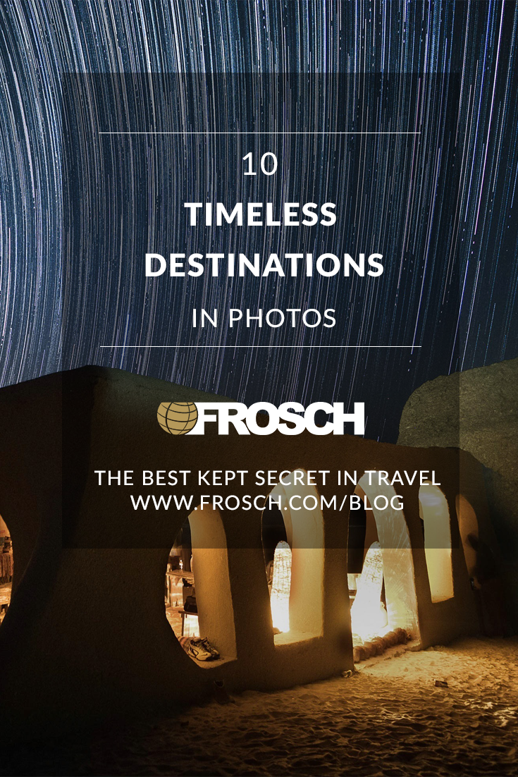 Blog-Footer-10-TIMELESS-DESTINATIONS-IN-PHOTOS.png