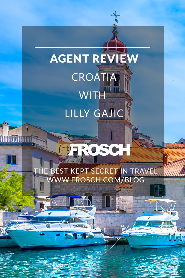 Blog-Footer-Agent-Review-Croatia-with-Lilly-Gajic.png