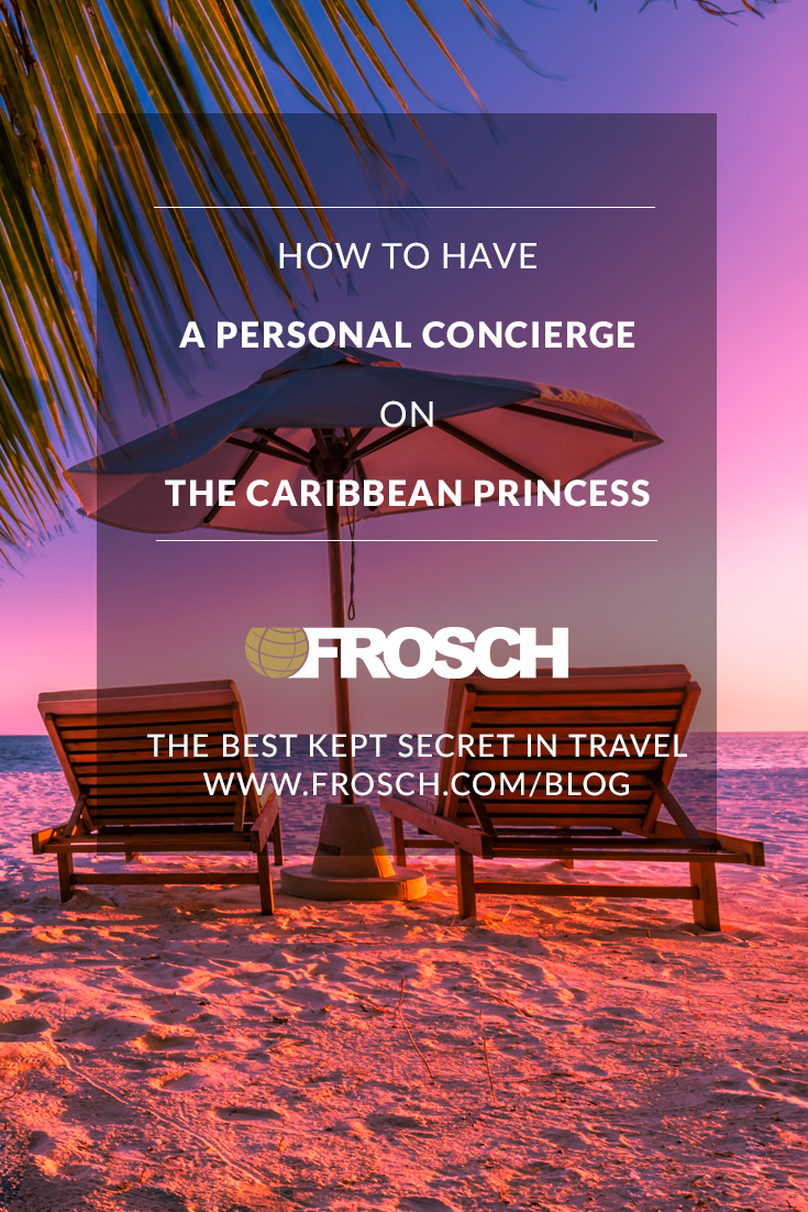 Blog-Footer-How-to-Have-a-Personal-Concierge-on-Caribbean-Princess.png