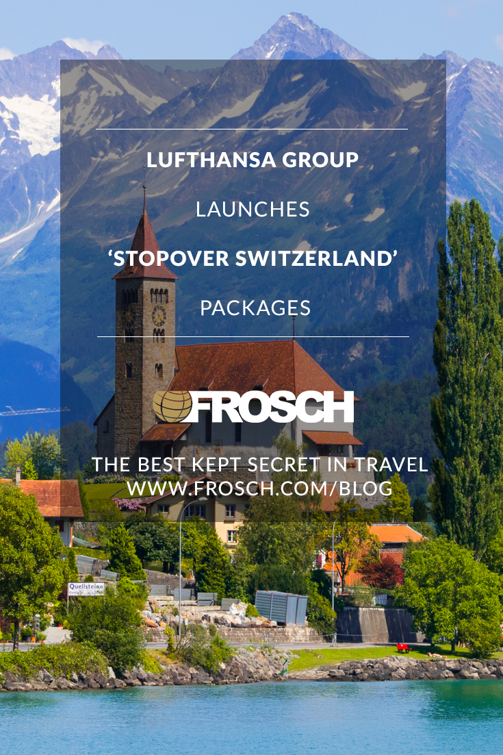 Blog-Footer-Lufthansa-Group-Launches-Stopover-Switzerland-Packages.png