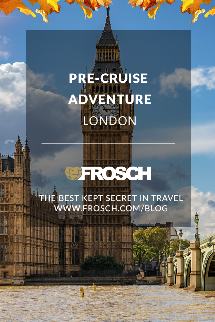 Blog-Footer-PreCruise-Port-Adventure-London.png