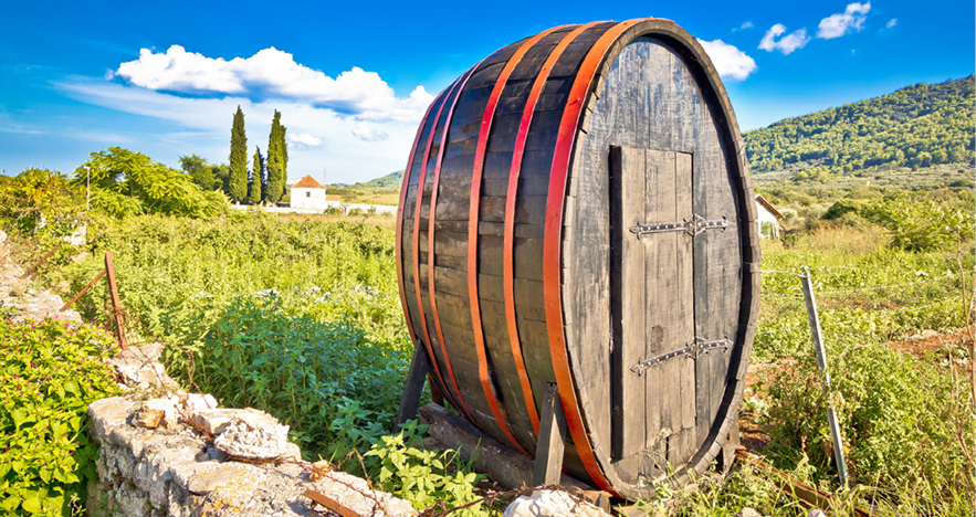 Blog-Thumbnail-Agent-Review-Croatia-with-Lilly-Gajic-Wine-Barrel.png