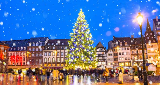 Blog-Thumbnail-Christmas-Market-Cruise-Round-Up.png