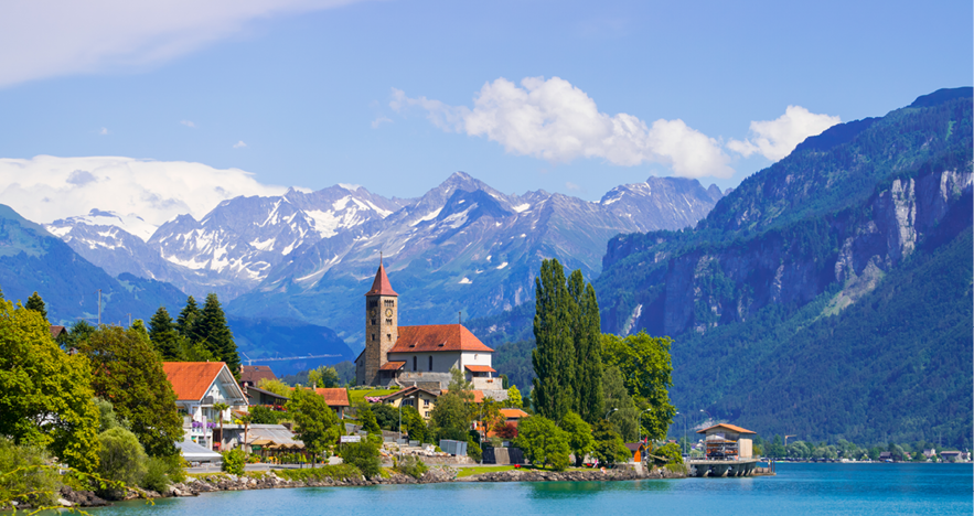 Blog-Thumbnail-Lufthansa-Group-Launches-Stopover-Switzerland-Packages.png