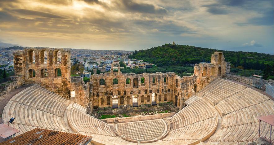 Blog-Thumbnail-Timeless-Destinations-Athens.png