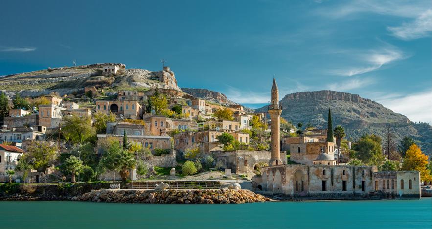 Blog-Thumbnail-Timeless-Destinations-Gaziantep-Turkey.png