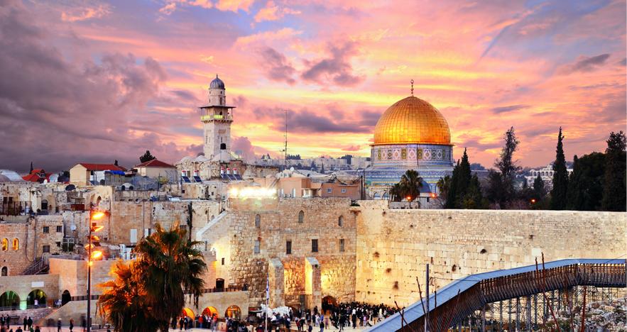 Blog-Thumbnail-Timeless-Destinations-Jerusalem.png