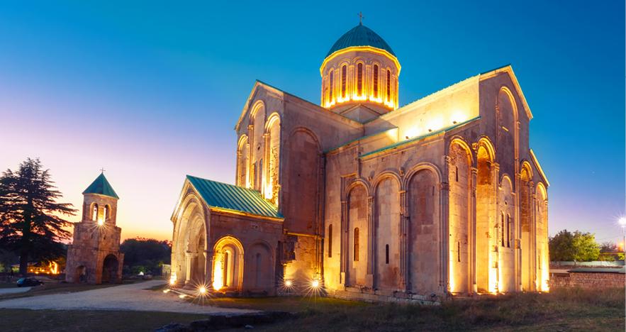 Blog-Thumbnail-Timeless-Destinations-Kutsasi-Georgia.png