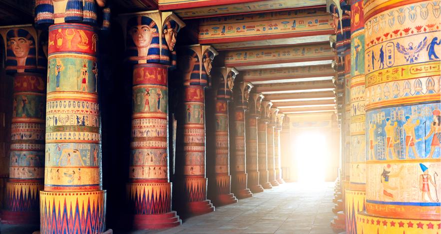 Blog-Thumbnail-Timeless-Destinations-Luxor-Egypt.png