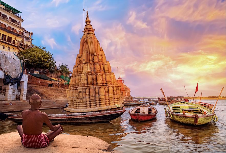 Blog-Thumbnail-Timeless-Destinations-Varanasi.png