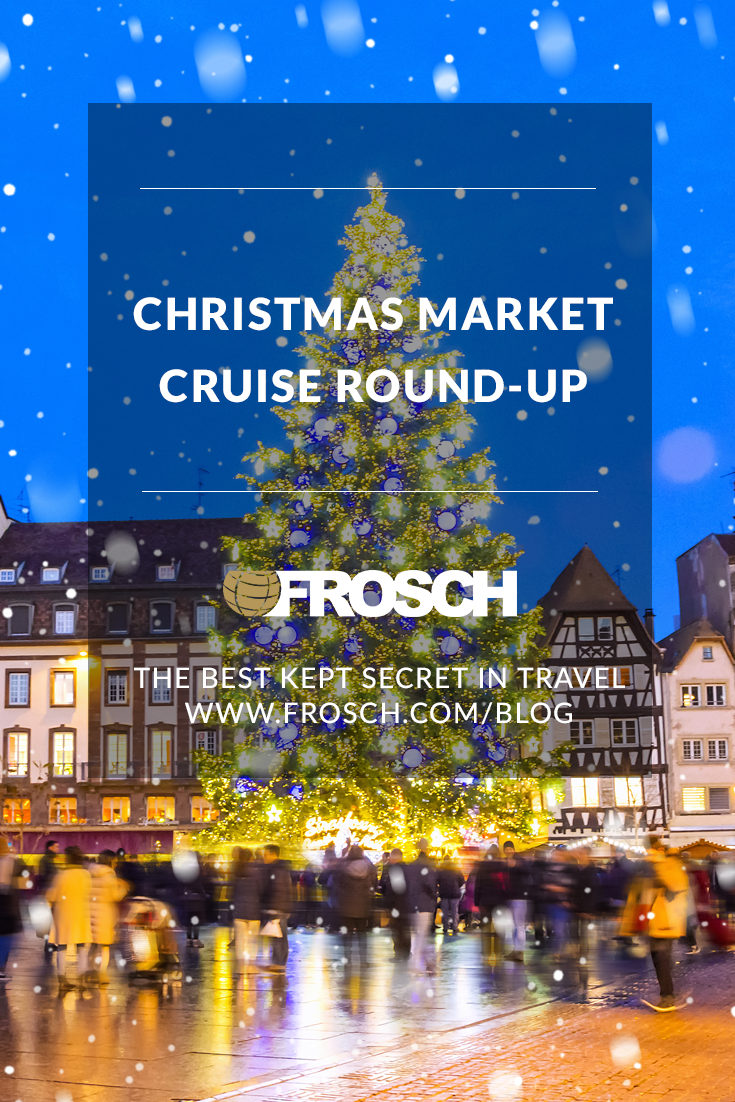 Vertical-Footer-Christmas-Market-Cruise-Round-up.png