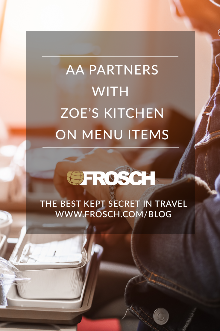 Blog-Footer-AA-Partners-with-Zoes-Kitchen-on-Menu-Items.png