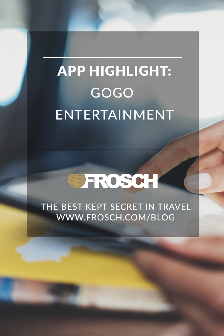 Blog-Footer-APP-Highlight-GoGo-Entertainment.png