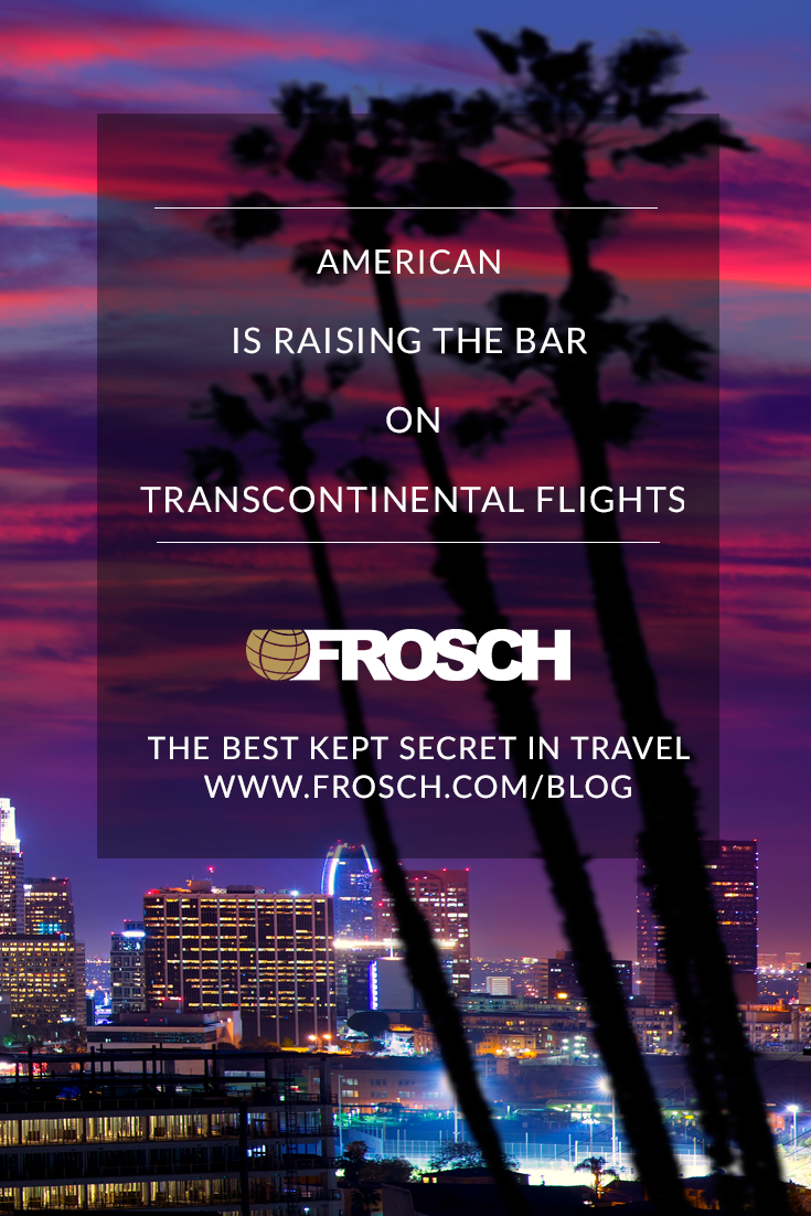 Blog-Footer-American-is-raising-the-bar-on-Transcontinental-Flights.png