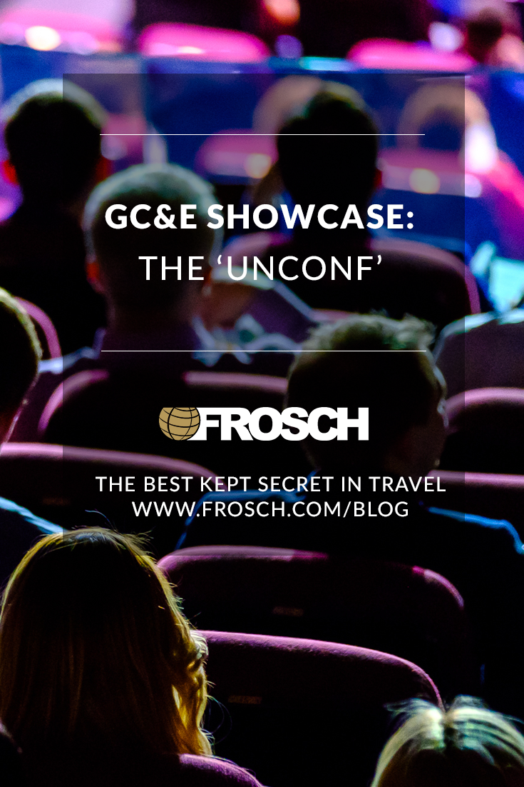 Blog-Footer-GCE-Showcase-The-Unconf.png