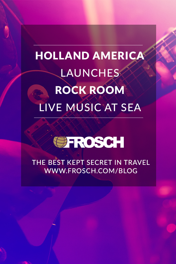 Blog-Footer-Holland-America-launches-Rock-Room-Live-Music-at-Sea.png