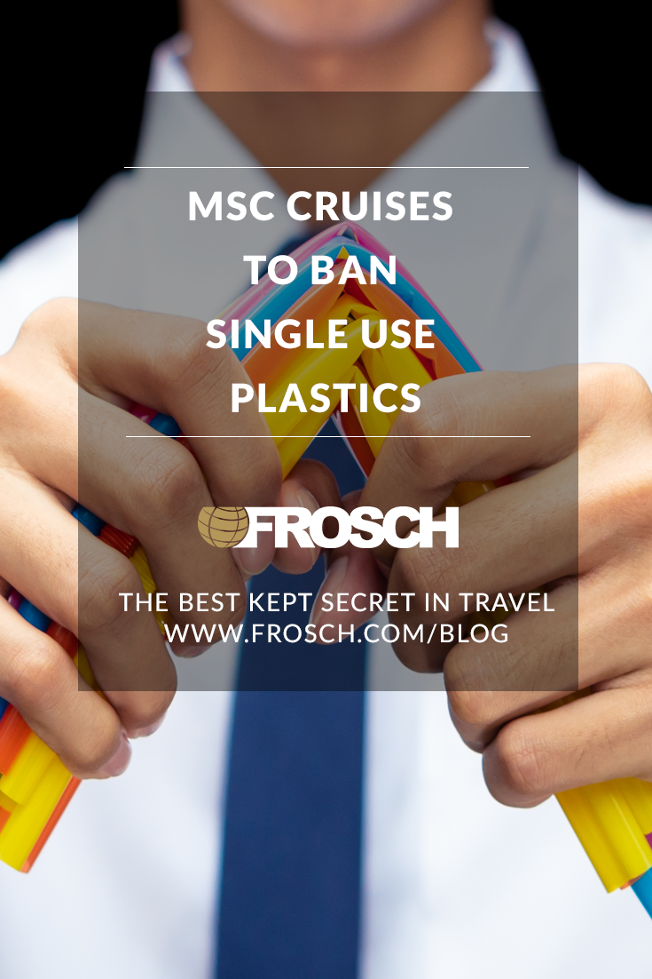 Blog-Footer-MSC-Cruises-to-ban-single-use-plastics