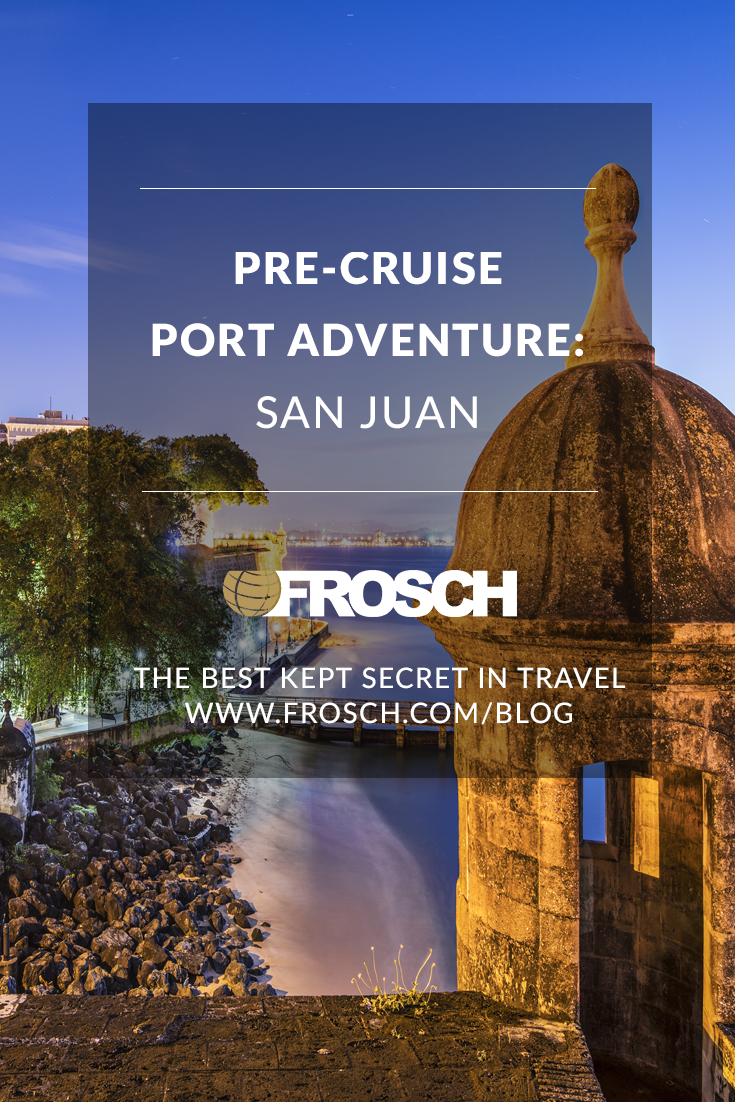 Blog-Footer-Pre-Cruise-Port-Adventure-San-Juan.png