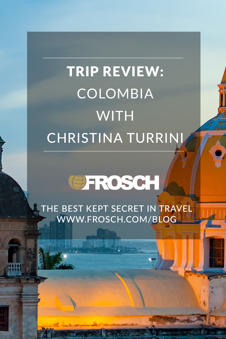 Blog-Footer-Trip-Review-Colombia-with-Christina-Turrini.png
