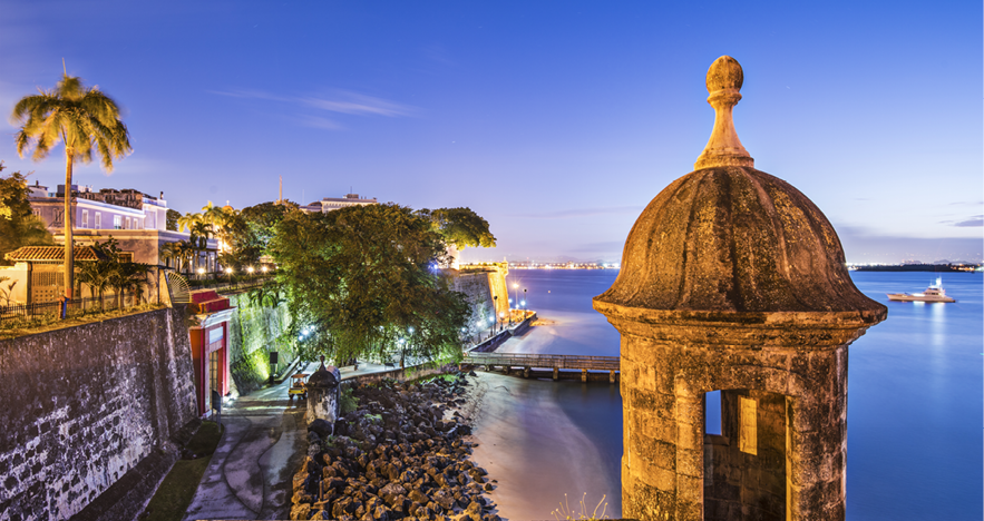 Blog-Thumbnail-PreCruise-Port-Adventures-San-Juan.png