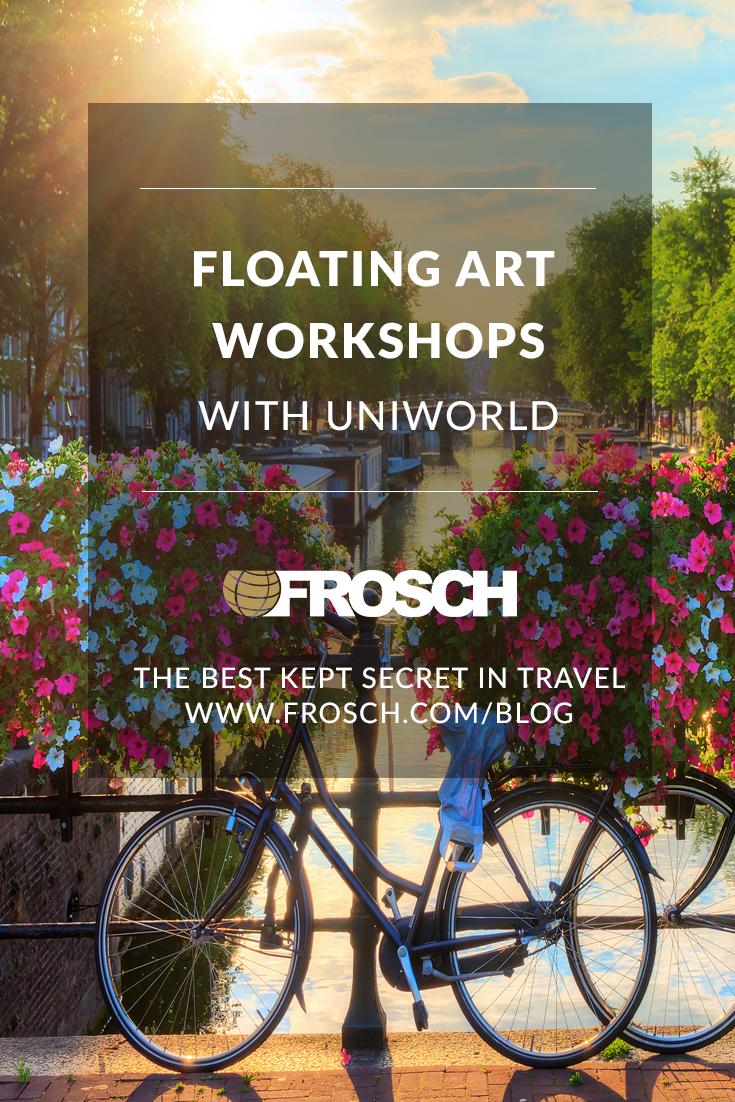 Blog-Footer-Floating-Art-Workshops-with-Uniworld.png