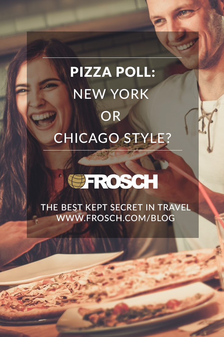 Blog-Footer-Pizza-Poll-New-York-or-Chicago-Style
