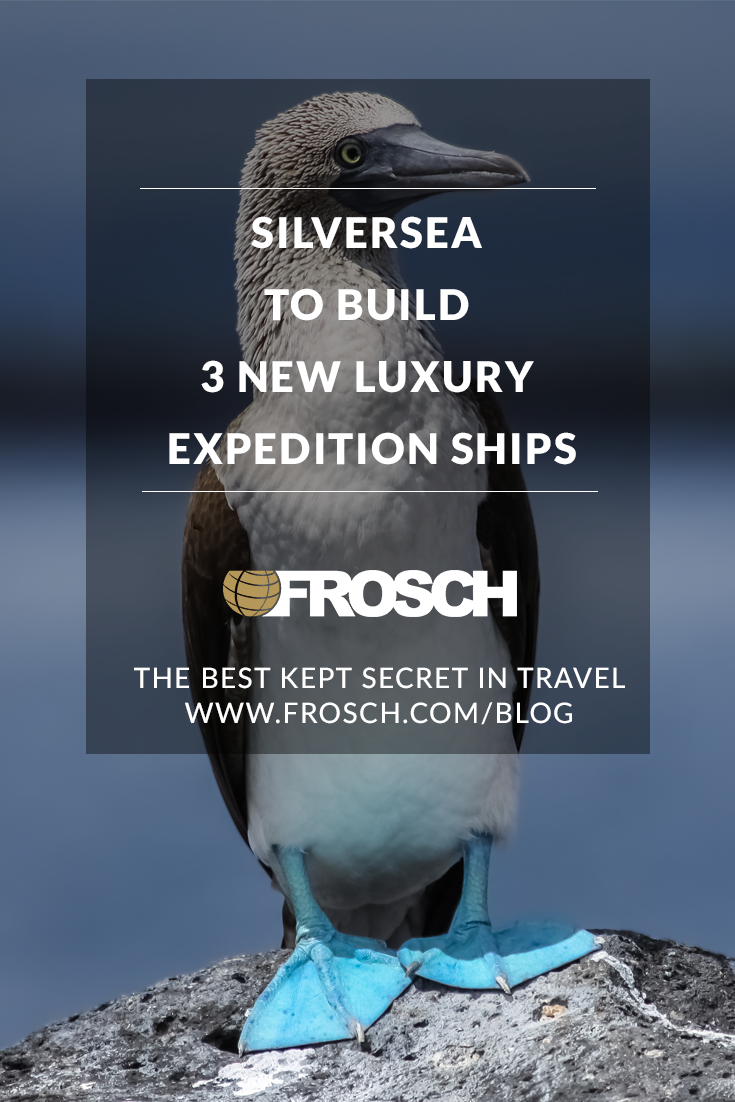 Blog-Footer-Silversea-to-Build-3-New-Luxury-Expedition-Ships