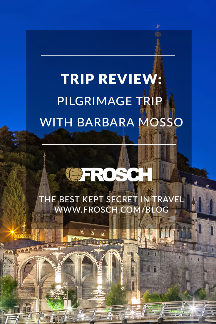 Blog-Footer-Trip-Review-Pilgrimage-Trip-with-Barbara-Mosso