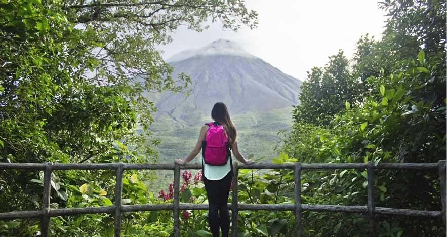 Blog-Thumbnail-24-hours-in-Arenal-Costa-Rica