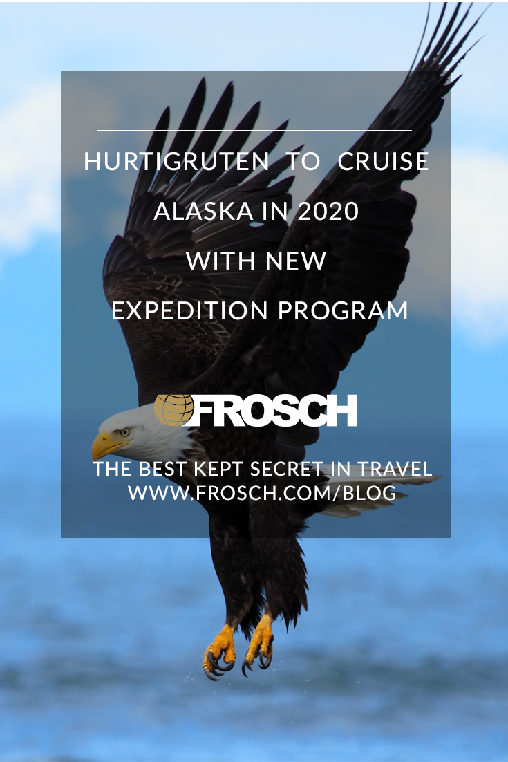Blog-Footer-Hurtigruten-to-Cruise-Alaska-in-2020-with-New-Expedition-Program