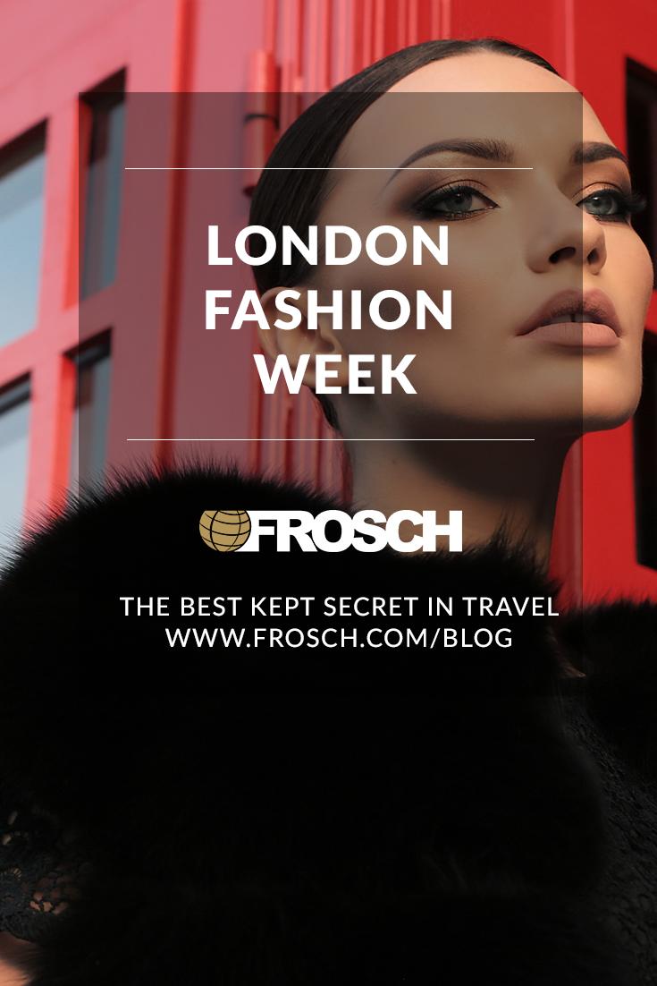 Footer-Londond-Fashion-Week