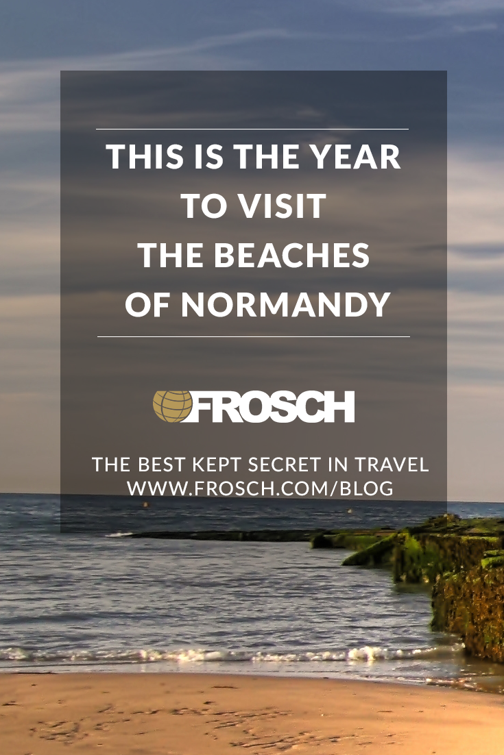 Blog-Footer-This-Is-The-Year-TO-Visit-The-Beaches-of-Normandy