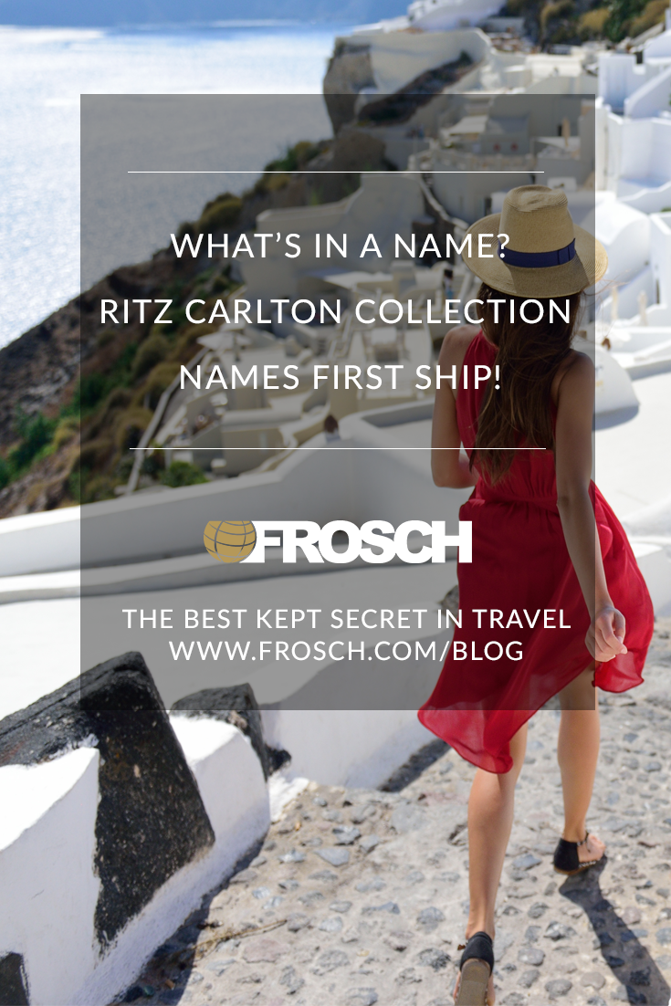Blog-Footer-Whats-in-a-name-Ritz-Carlton-Names-its-first-ship.png