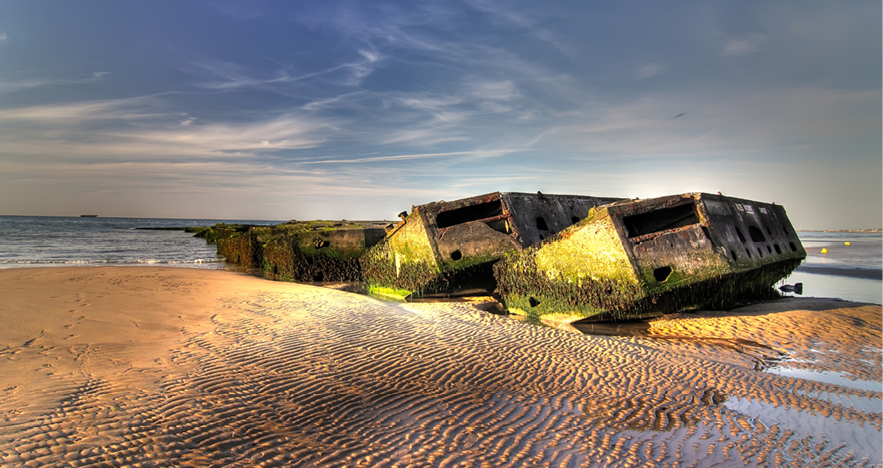 Blog-Thumbnail-This-is-the-Year-to-Visit-The-Beaches-of-Normandy