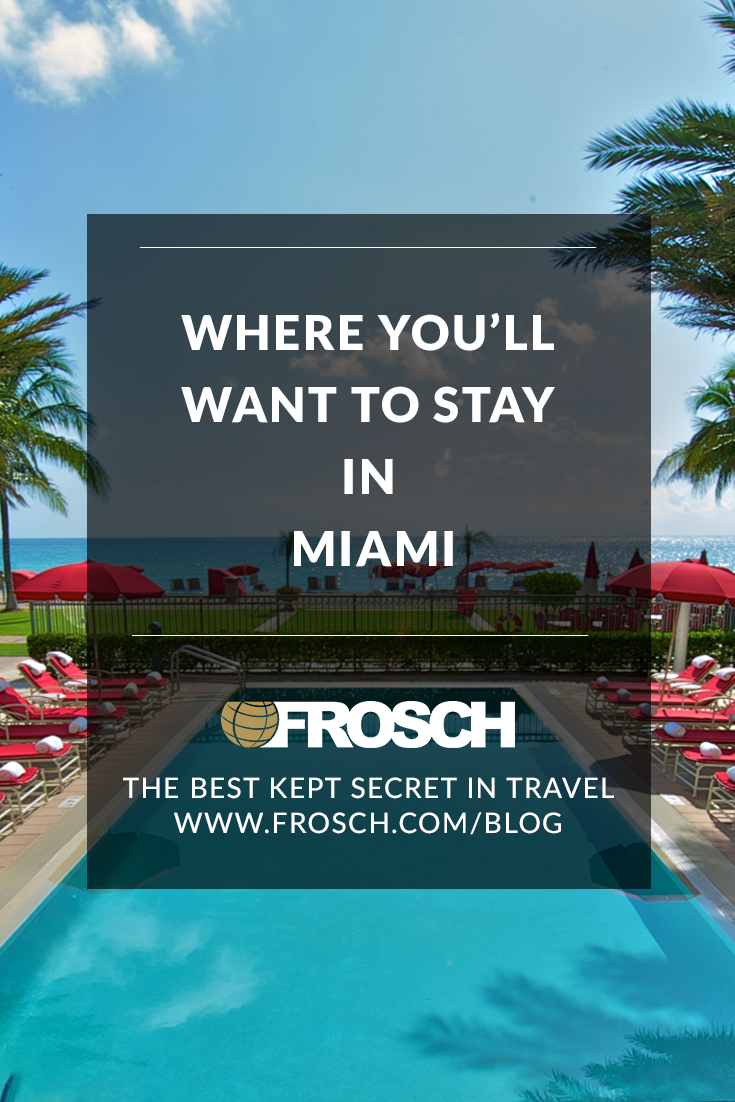 Blog-Footer-Acqualina-Where-Youll-Want-to-Stay-in-Miami-2.png