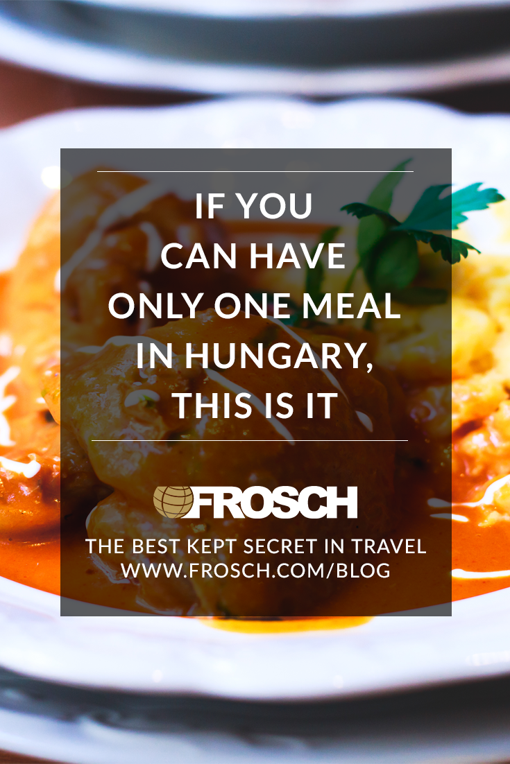 Blog-Footer-If-You-Can-Only-Have-One-Meal-in-Hungary-This-is-It.png