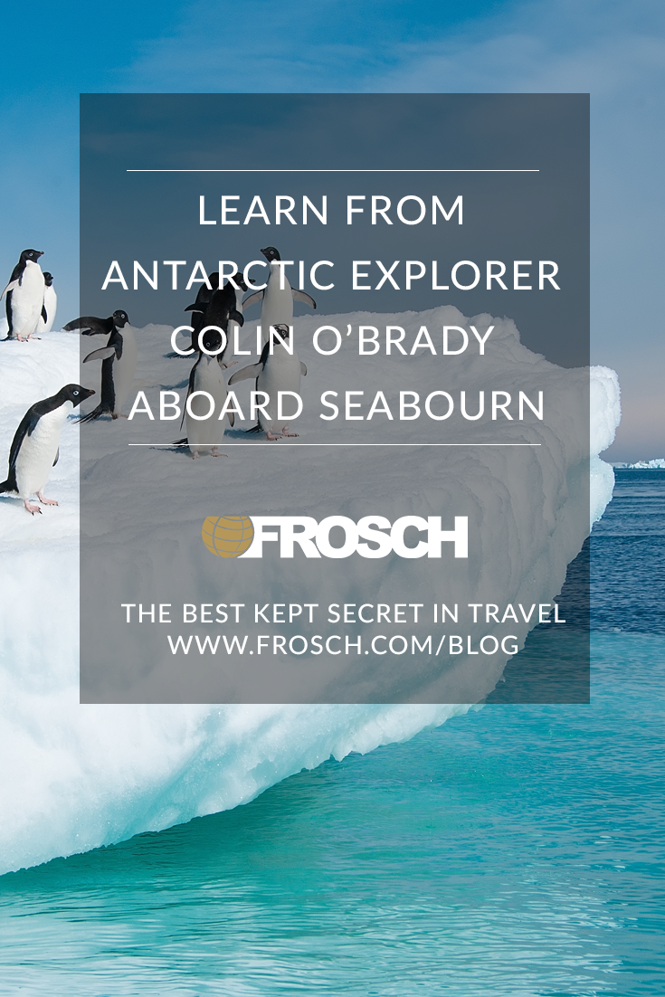 Blog-Footer-Learn-from-Antarctic-Explorer-Colin-OBrady-Aboard-Seabourn.png