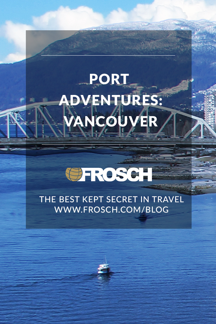 Blog-Footer-Port-Adventures-Vancouver.png