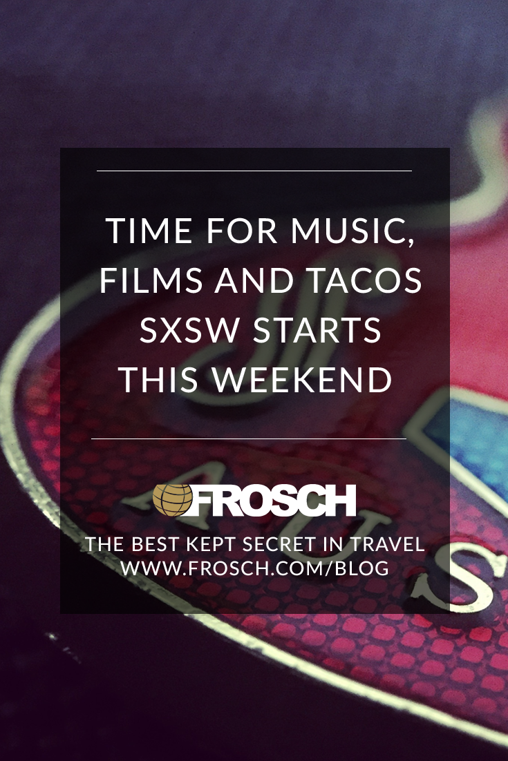 Blog-Footer-Time-for-MusicFilms-and-Tacos-SXSW-Happens-This-Month