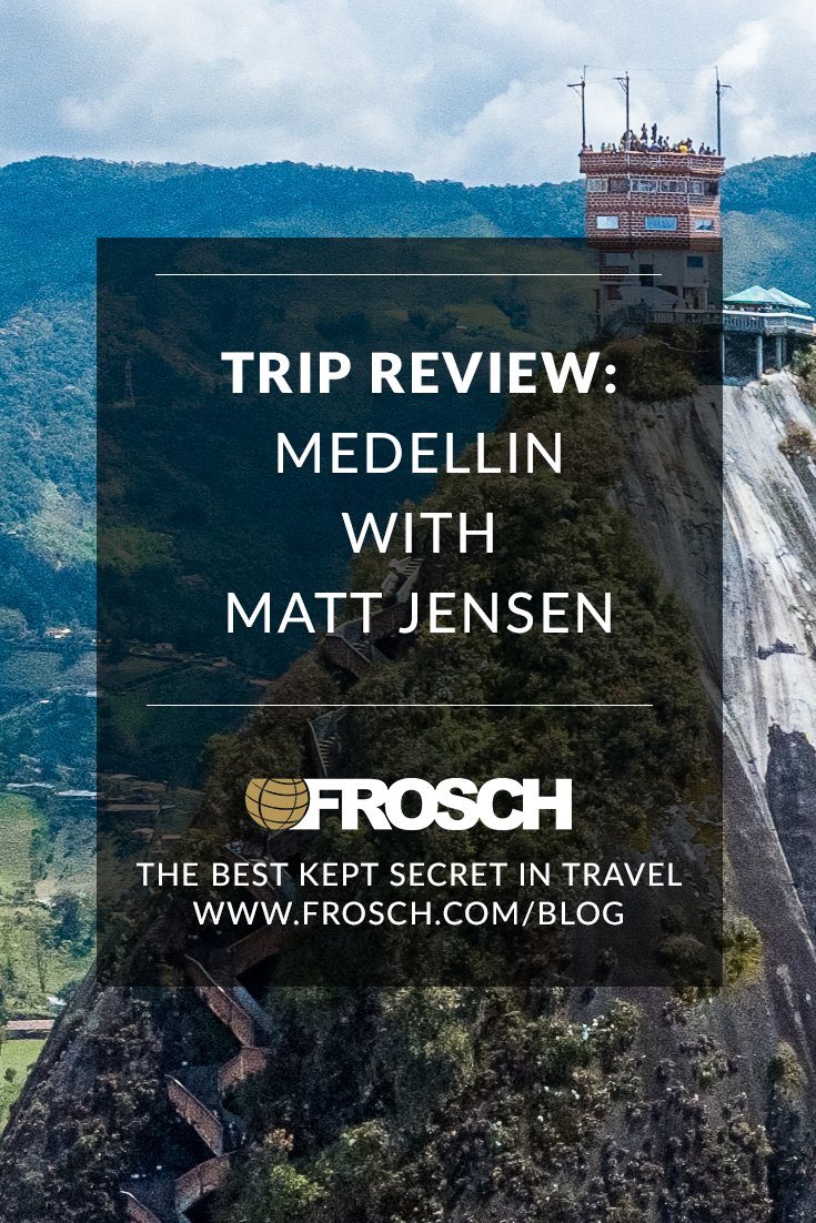 Blog-Footer-Trip-Review-Medellin-with-Matt-Jensen.png