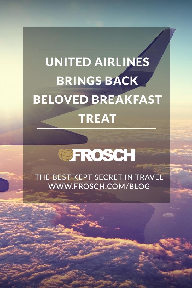 Blog-Footer-United-Airlines-Brings-Back-Beloved-Treat