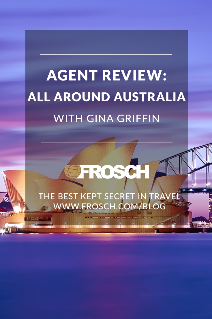 Blog-Image-Footer-Agent-Review-All-Around-Australia-with-Gina-Griffin