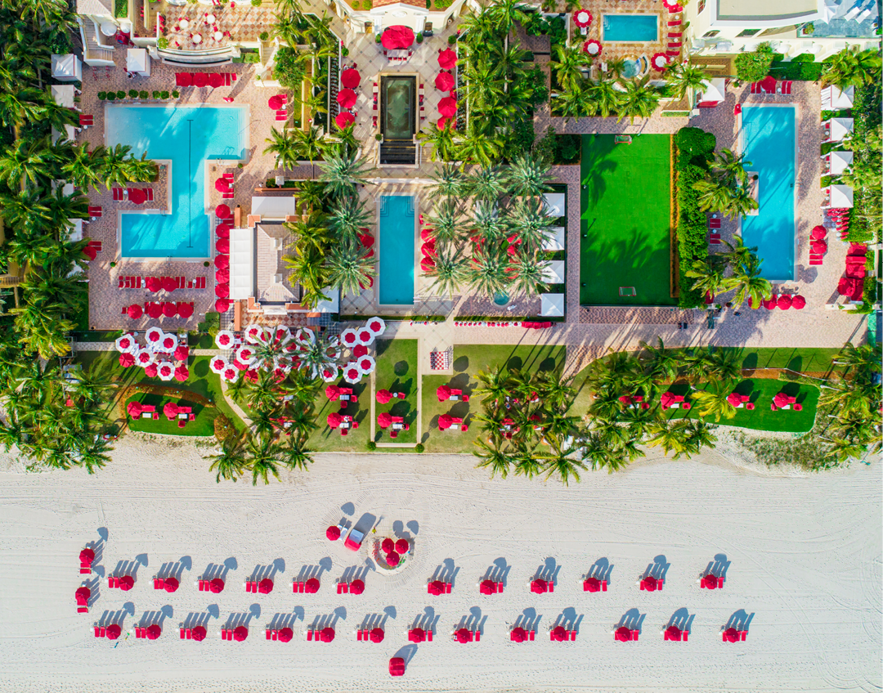 Blog-Thumbnail-Acqualina-Aerial-Pools-and-Beach.png