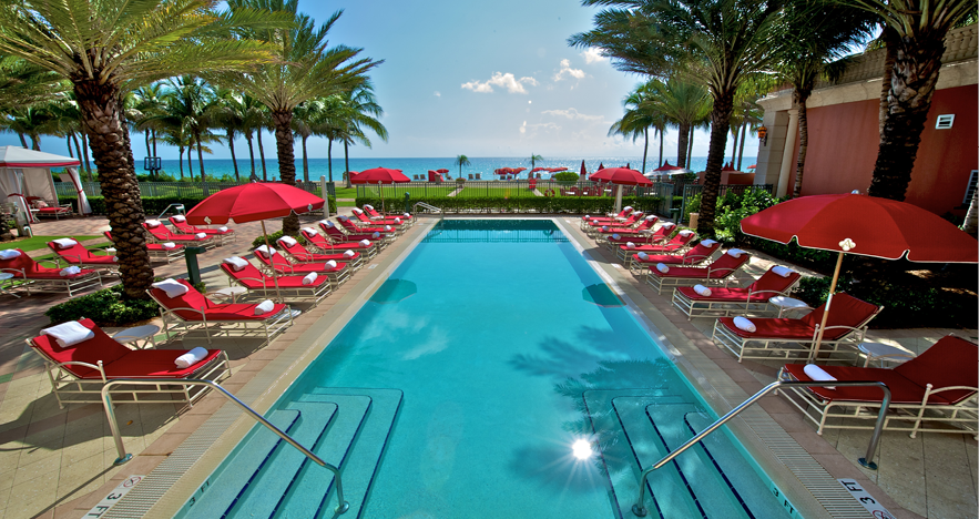 Blog-Thumbnail-Acqualina-Recreational-Pool.png