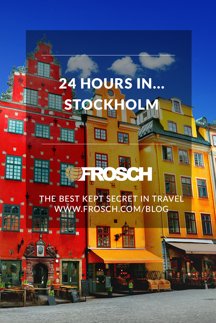 Blog-Footer-24-Hours-in...Stockholm.png